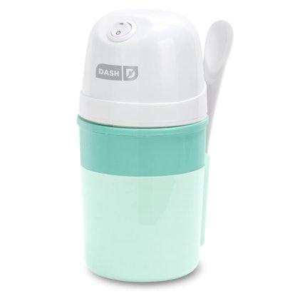 Dash My Pint Electric Ice Cream Maker