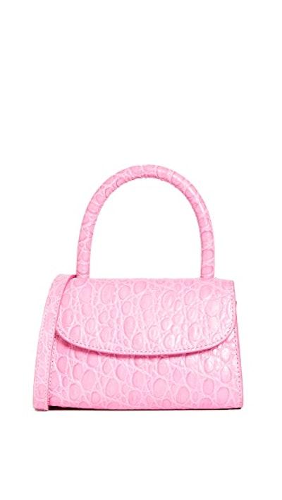By Far Mini Bag
