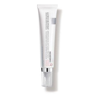 Redermic R Dermatological Anti-Aging Treatment Intensive
