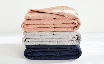 Weighted Blanket - 10 lb.
