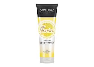 Sheer Blonde Go Blonder Lightening Conditioner