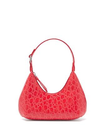 Baby Amber Bag