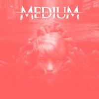 'The Medium' is a mediocre game with revolutionary implications