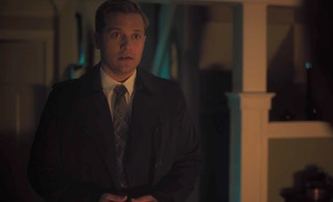 The truth about Charles and the auteur videotapes mystery was revealed in 'Riverdale' Season 5.