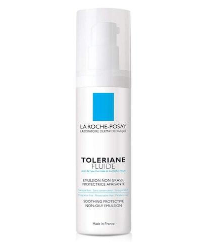 La Roche-Posay Toleriane Fluide Protective Moisturizer