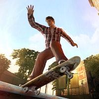 'Skate 4' release date, trailer, developer, and more for EA's skateboarding game