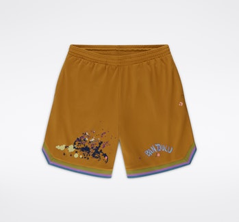 Bandulu Converse Basketball Shorts