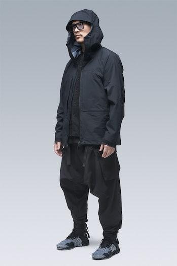 Acronym Tilak 20th Anniversary Evolution Jacket