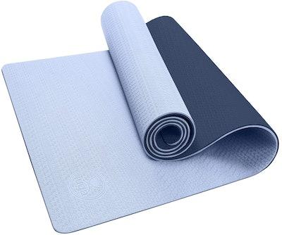 IUGA Yoga Mat