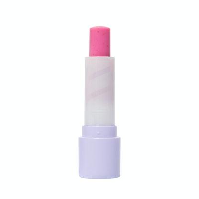 Glow Recipe Glow Lip Pop Lip Balm