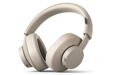 UrbanEars Pampas Wireless Headphones