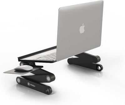 PWR+ Laptop Stand