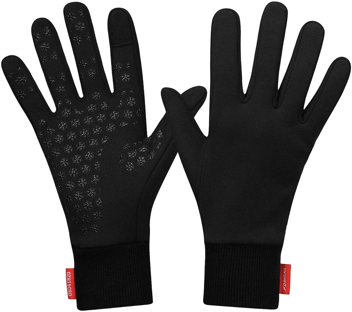 Forhaha Liner Gloves