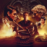 'Cobra Kai' Season 4 must learn 3 lessons from the worst Karate Kid movie