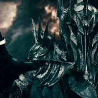 Amazon's Lord of the Rings show could solve a huge Sauron mystery