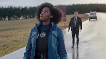 WandaVision episode 4 trailer reveals spoilers