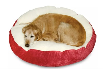 Happy Hounds Dog Bed