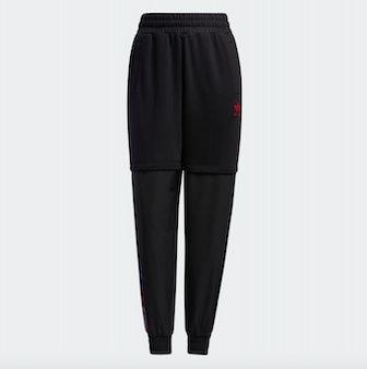 LNY Track Pants