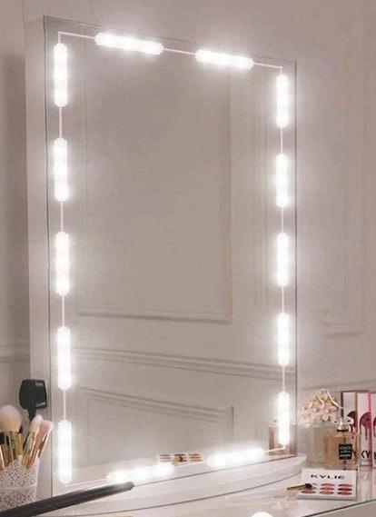 LPHUMEX Vanity Lights