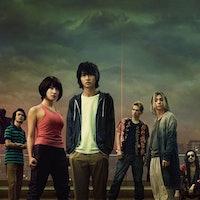 'Alice in Borderland' Season 2 spoilers: 5 huge reveals from the manga