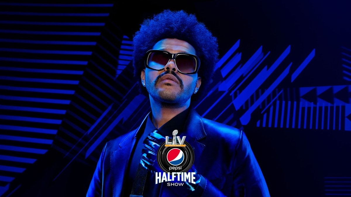 You can expect the 2021 Super Bowl Halftime Show to last between 13 and 15 minutes.