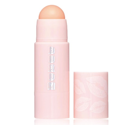 Buxom Power-Full Plump Lip Balm