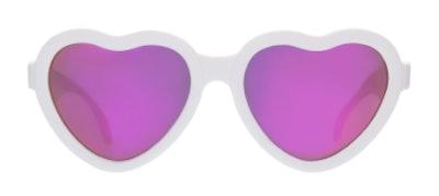Babiators Heart Sunglasses