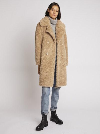 Marshall Coat