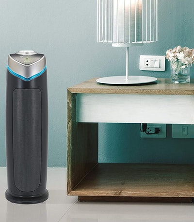 Germ Guardian Air Purifier