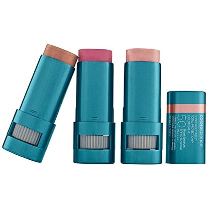 Colorescience Sunforgettable Total Protection Color Balm Colorescience Sunforgettable Total Protection Color Balm SPF 50