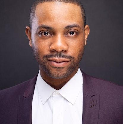 Darnell Jamal Lisby.