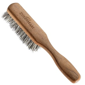 ZilberHaar Vegan Regular Beard Brush