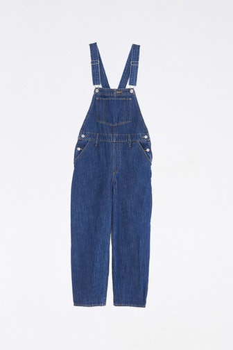 Levis Baggy Overall