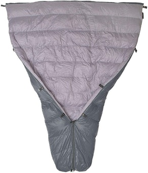 Paria Outdoor Products Thermodown Quilt
