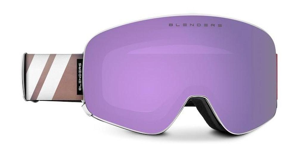 Aura Snow Goggles