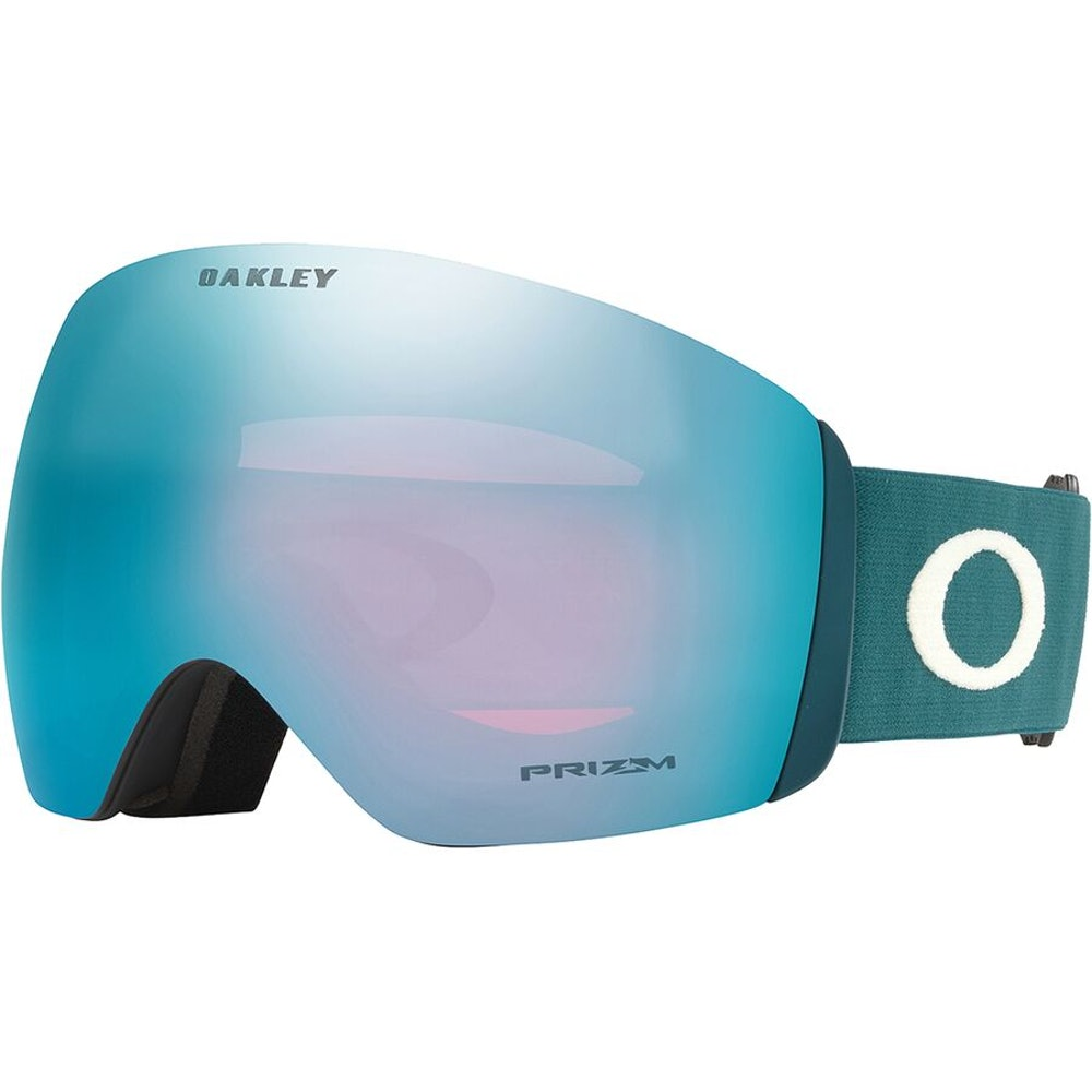 Flight Deck Prizm Goggles