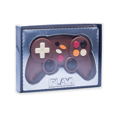 Memory Sweets Chocolate Gift Box Game Controller