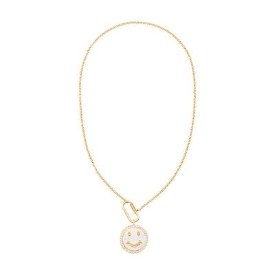 The Rio Necklace