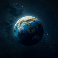 How has Earth stayed habitable for so long? Scientists have 2 theories