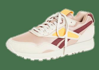Rapide VB Sneakers