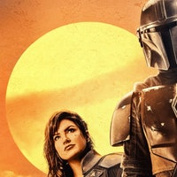 'Mandalorian' Season 3 could reboot the show with 1 controversial change