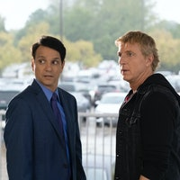 'Cobra Kai' Season 4 Netflix release date isn't as soon as you think