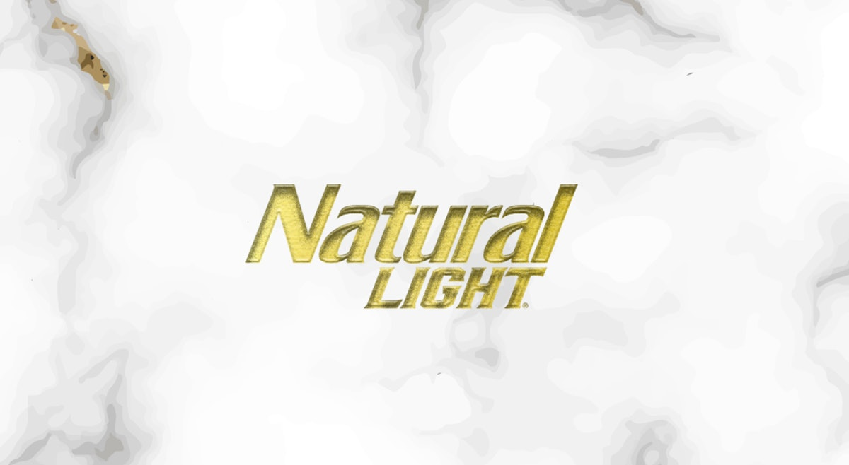Here's how to apply to Natural Light's 2021 college debt relief program.