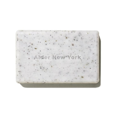 Cleansing Body Bar