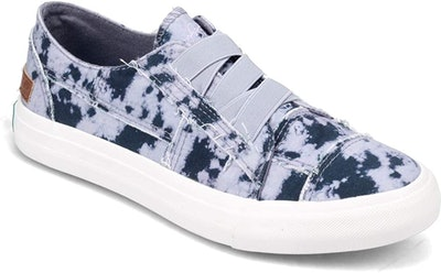 Blowfish Malibu Marley Sneakers