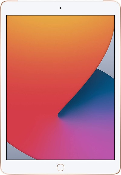 Apple iPad (32 GB)