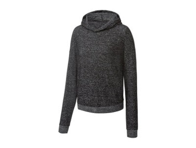 Crivit Ladies' Hooded Jumper