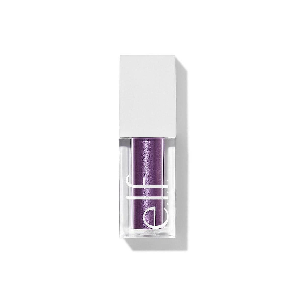 e.l.f. Cosmetics Liquid Metallic Eyeshadow