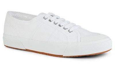 2390 Cotu Full White