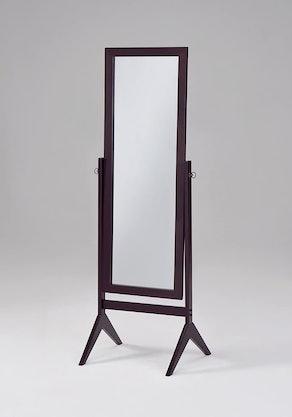 RAAMZO Floor Mirror